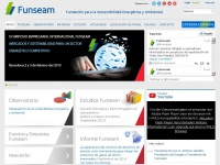 funseam.com