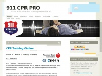 911cprpro.com - 911 CPR Pro