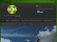 evolutiongolfacademy.com