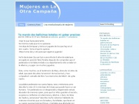 mujeresyla6a.wordpress.com
