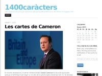 1400caracters.wordpress.com