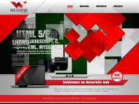 webcreation.com.mx