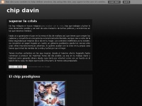 chipdavin.blogspot.com