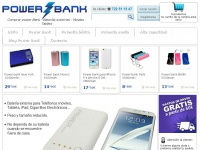 power-bank-comprar.es