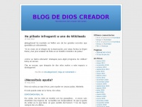 dioscreador.wordpress.com