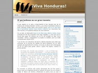 vivahonduras.wordpress.com