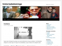 historiadedomingo.wordpress.com