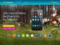 movistarfirefoxos.pe