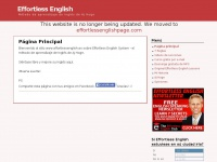 effortlessenglish.es