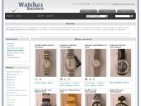 watches-barcelona.com