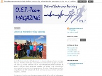 oetteam.blogspot.com