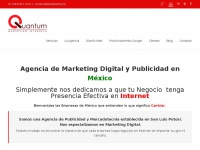 quantummarketing.mx