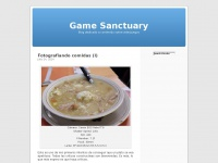 gamesanctuary.wordpress.com
