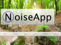 noiseapp.com.mx