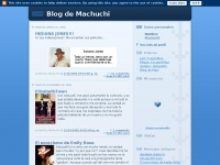 machuchi.blogspot.de
