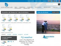 weatherbrisbane.com