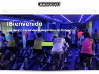 Indoorsport.es - IndoorSport