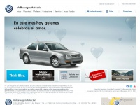 vw-aviacion.com.mx