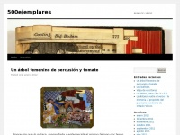 500ejemplares.wordpress.com