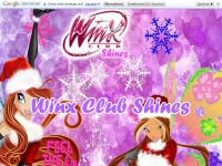 winxclubshines.blogspot.com