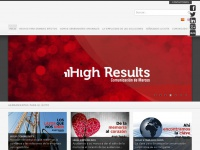 highresults.co