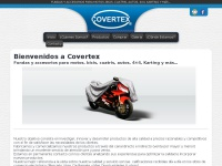 covertex.com.ar