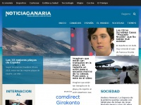 noticiacanaria.com