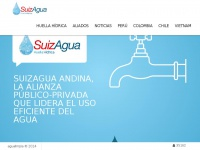 suizagua.org