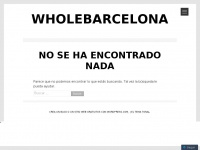 wholebarcelona.wordpress.com
