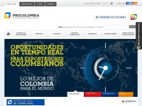 procolombia.co