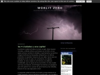 wurlitzero.blogspot.com