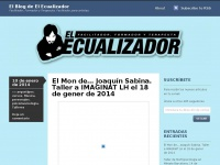 elecualizador.wordpress.com