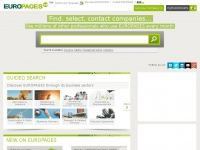 europages.co.uk