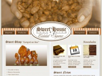 sweet-house.com.ar