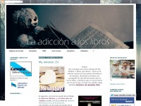 addictivebooks.blogspot.com