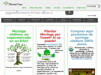 miracletrees.org