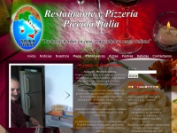 piccolaitalia.com.co