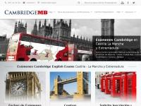 cambridgemb.com