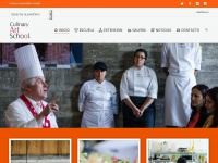culinaryartschool.edu.mx