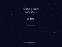 Befly.tv - BeflyTM - It takes you there