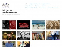 mujeresimperfectas.wordpress.com