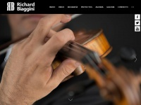 richardbiaggini.es