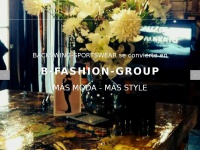 b-fashion-group.com