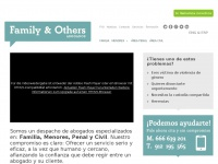 Fyoabogados.es - Family and Others Abogados