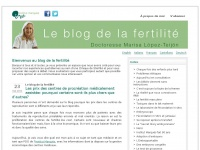 le-blog-de-fertilite.fr