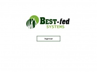 Bfs.cl - Best fed Systems