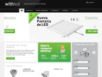 withled.com