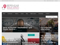repensareducativo.com