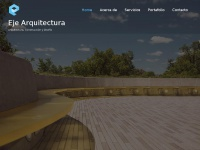 ejearquitectura.com