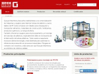 gy-packaging.com